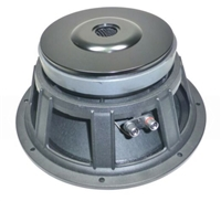 "Replacement 12"" Speaker For Samson 12W250D08"