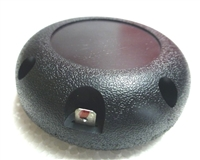 Replacement Diaphragm For Samson CDR34 Driver In D412 & D415 Enclosure