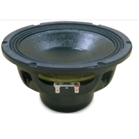 "Eighteen Sound /18 Sound 8NW650 - 8"" Neodymium Speaker"