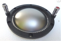 Replacement Diaphragm P Audio SD99N.8RD for  SD990N Driver  99.2mm