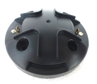 Replacement Diaphragm EV DH-1K Driver For ELX112P & ELX115P Electro Voice Boxes
