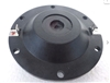 Replacement Diaphragm For BMS-4552ND Driver 8 ohms VC 44.4mm