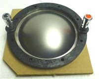 Original Factory Diaphragm for EAW KF 910 HF Driver