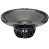 "Eighteen Sound / 18 Sound - 15NLW9300 Neodymium 15"" Speaker"