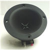 P-Audio PHT-407 Horn-loaded Super Tweeter 8 Ohms