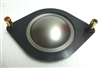 "Replacement Diaphragm For NX Audio-P7 Driver 72.2mm 8 Ohms 2"" Exit Driver"