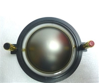 Replacement Diaphragm D-BCMMD8 for B&C DE800, DE900, DE950, Driver  8ohm 74.4mm