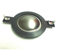 Replacement Diaphragm for Cerwin Vega CD44C Driver For Prostax-153 PSX153