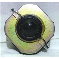 Factory Replacement D.A.S. Audio TWT-5 Tweeter for Artec 500 & Sound Force Series