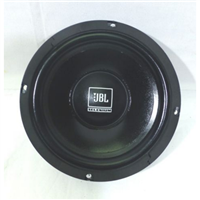 "JBL Selenium 6W4P Mid Frequency Range Bass 6"" Woofer"
