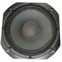 "Eighteen Sound / 18 Sound 10NDA 610 10"" Neodymium Speaker"