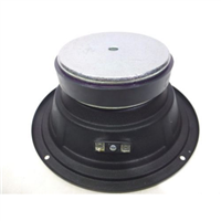 "Replacement QSC 6.5"" Mid-Range Woofer for KW153 Speaker QSC XD-000001-00"