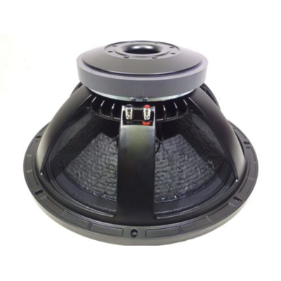 "New! LASE LSX 2400 18"" Woofer - 8 Ohm Speaker"