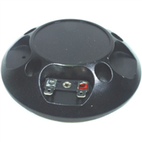 Replacement Diaphragm For Wharfedale Pro D-707, MX 112, 115 Series Drivers