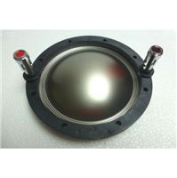 Replacement Diaphragm EAW KF910, DM6001 for HF 806060, CD6001 Driver 8 Ohm