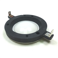 Replacement Diaphragm for Beyma CP-350,CP350Ti, SMC-1050, CP380, CP380M, 8 ohm