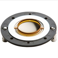 Replacement Diaphragm For PYLE PDS122 Driver 8 ohms