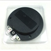 Replacement Diaphragm for Community HFE1, HFE2, CPL Series 8 Ohms