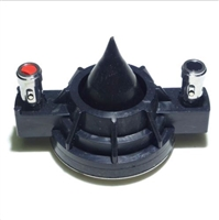 Replacement Diaphragm For Turbosound RD-103 w/ Push Terminals 8 Ohms