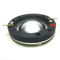 Replacement Diaphragm Turbosound CD-102, CD-101 Driver 16 ohms for TMS2 & TMS4