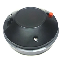 "LASE 85TN-8 Replacement 110W 2"" Bolt-On Driver with 3"" Voice Coil"