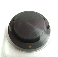 Replacement Diaphragm for JBL 2415 2416 2417 2415H 2416H-1 H, 8 Ohm