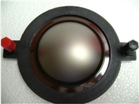 Replacement Diaphragm for B&C DE75-8, DE75TN, DE750-8, DE750TN, DE82, DE82TN,