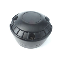 "Replacement Driver For Mackie M44Ti, N350, 80 Watts 1"" Bolt-On 44.4 mm"