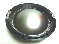 "Replacement Diaphragm Kit For Peavey 44XT, 44T Driver 16 ohm  4"" Voice Coil"