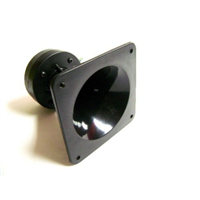 Replacement Peavey Triflex Horn Tweeter Driver - 8 Ohms Complete