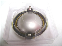 Replacement Diaphragm for Fane CD-280 Driver 8 Ohms
