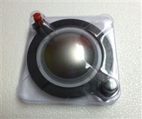 Replacement Diaphragm Yamaha NBE21200 For F Series Speakers F15, F12, F25