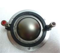 Original Eminence Diaphragm  NSD:2005-8DIA For NSD 2005 Driver 8 Ohms