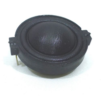 Factory Replacement D.A.S. Audio TWT-4 Tweeter for ARCO-4T, VA-4T, 24-T,