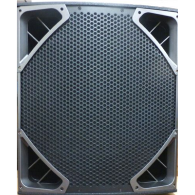 LASE VRX 615A Powered Sub Woofer Speaker