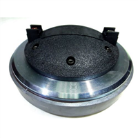 "1.4"" or 1.5"" Exit Bolt-On Driver 8 Ohms For Many 1.4"" / 1.5"" Bolt On Horns"
