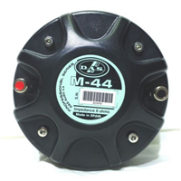 Factory Replacement D.A.S. Audio M-44 Compression Driver