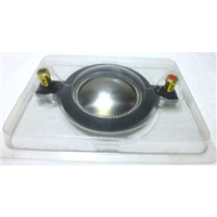Replacement Diaphragm Timpano Tempesta TPT-RPDH2000 for TPT-DH2000 Horn Driver