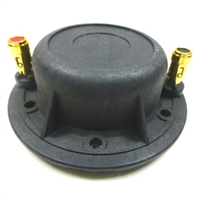 Replacement Diaphragm For Peavey 22A w / Push Terminals RX22, 22XT