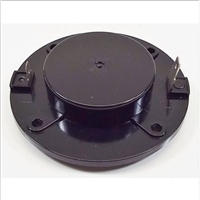 Replacement Diaphragm Cerwin Vega DIAP00005 for COMP00008 Driver fits INT-15