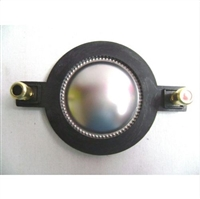 Replacement Diaphragm for Turbosound CD111, TXD121, TXD151, TXD12, Driver 8 ohm