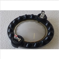 Replacement Diaphragm For Turbosound TS-55T120C8 Driver 8Ω, iQ10, iQ12, iQ15