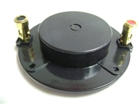 Replacement Diaphragm for Samson S15HD S215HD High Frequency Horn Driver 34mm