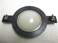 Replacement Diaphragm for B&C DE25-8 Driver, B&C MMD25-8, 44.4mm 8 Ohm