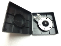 Original Diaphragm for P Audio PHT-407 & PHT-416, 8 Ohm