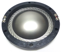 Replacement Diaphragm for Altec 288, 291, 299, 8 ohm