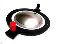 ORIGINAL Factory B&C Diaphragm for DE 750-8 MD / DE 750-8