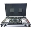 LASE ATA Style Case for Pioneer DDJ - SZ / SZ2 Controller