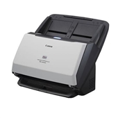 Canon DR-M160 Scanner Refurbished