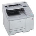 Canon Laser Class 730i Network Fax Machine - Refurbished New Maintenance Kit Installed